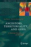 Ancestors, Territoriality, and Gods (eBook, PDF)
