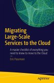 Migrating Large-Scale Services to the Cloud (eBook, PDF)