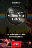 Finding a Million-Star Hotel (eBook, PDF)