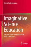Imaginative Science Education (eBook, PDF)