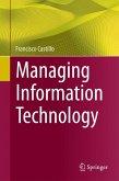 Managing Information Technology (eBook, PDF)
