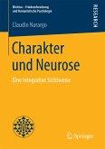 Charakter und Neurose (eBook, PDF)