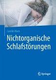 Nichtorganische Schlafstörungen (eBook, PDF)