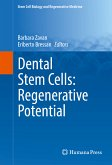 Dental Stem Cells: Regenerative Potential (eBook, PDF)