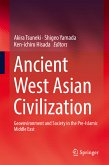 Ancient West Asian Civilization (eBook, PDF)