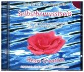 Selbstbewusstsein, 1 Audio-CD