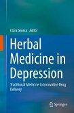 Herbal Medicine in Depression (eBook, PDF)