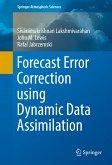 Forecast Error Correction using Dynamic Data Assimilation (eBook, PDF)