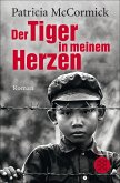 Der Tiger in meinem Herzen (eBook, ePUB)