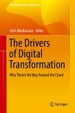 The Drivers of Digital Transformation (eBook, PDF)