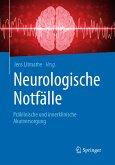 Neurologische Notfälle (eBook, PDF)