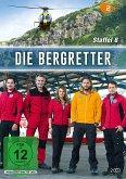 Die Bergretter - Staffel 8