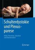 Schulterdystokie und Plexusparese (eBook, PDF)