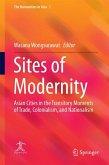 Sites of Modernity (eBook, PDF)
