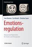 Emotionsregulation (eBook, PDF)