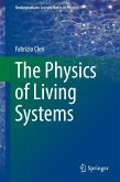 The Physics of Living Systems (eBook, PDF)