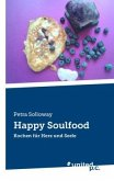 Happy Soulfood