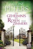 Das Geheimnis des Rosenzimmers / Victoria Bredon Bd.2