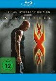 xXx - Triple X Anniversary Edition