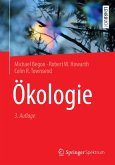 Ökologie (eBook, PDF)