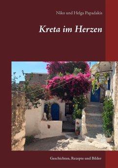 Kreta im Herzen (eBook, ePUB)