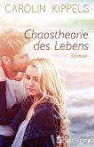 Chaostheorie des Lebens (eBook, ePUB)