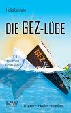Die GEZ-Lüge (eBook, PDF)