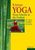 Yoga - Neun Schritte in die Freiheit (eBook, ePUB)