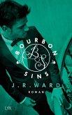 Bourbon Sins / Bradford Bd.2