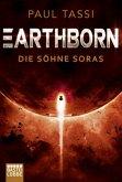 Die Söhne Soras / Earthborn Bd.3
