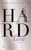 Hardlove - verliebt / Hard Bd.5