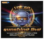Sunshine Live 60