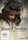 Jesus Christus - Der Messias und Sohn Gottes