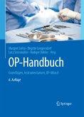 OP-Handbuch (eBook, PDF)