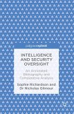 Intelligence and Security Oversight (eBook, PDF)