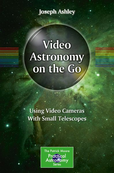 Astronomy For Dummies Pdf