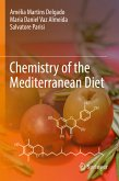 Chemistry of the Mediterranean Diet (eBook, PDF)