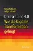 Deutschland 4.0 (eBook, PDF)