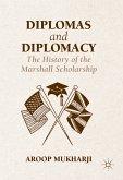 Diplomas and Diplomacy (eBook, PDF)