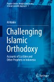 Challenging Islamic Orthodoxy (eBook, PDF)