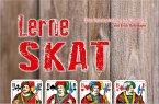 Lerne Skat (eBook, ePUB)