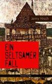 Ein seltsamer Fall (Mystery-Krimi) (eBook, ePUB)
