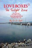 Love Boxes 3: The Twilight Zone (eBook, ePUB)