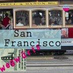 San Francisco - wegwärts (MP3-Download)