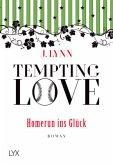 Homerun ins Glück / Tempting Love Bd.2
