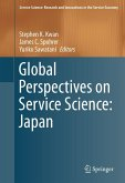 Global Perspectives on Service Science: Japan (eBook, PDF)