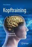 Kopftraining (eBook, PDF)
