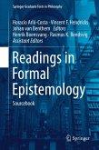 Readings in Formal Epistemology (eBook, PDF)