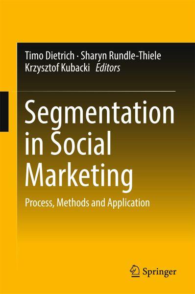 what is social marketing pdf