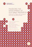 Financing the Development of Old Waqf Properties (eBook, PDF)